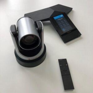 Thay Đổi Lens Cho Camera Để Góc Nhìn Rộng Hơn