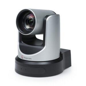 Camera Polycom MSR – Kết Nối USB