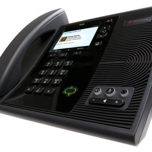 CX600 IP Phone