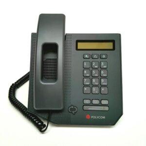 Polycom CX300