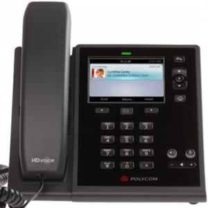 Polycom CX500 IP