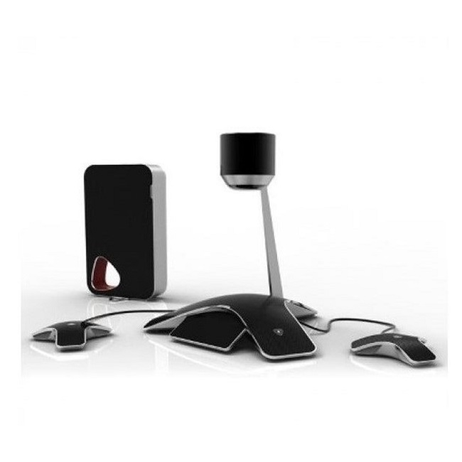 CX5500 Unified Conference Station - thiết bị Polycom