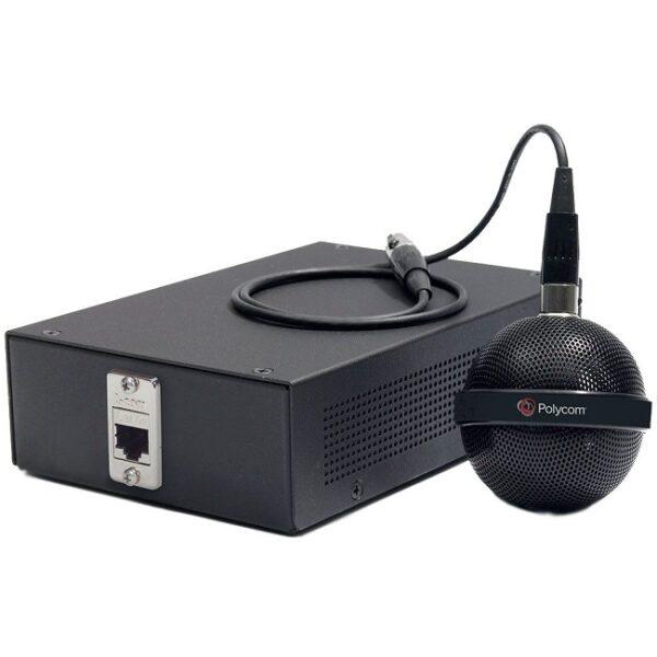Polycom Ceiling Microphone