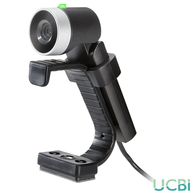Polycom EagleEye Mini Camera
