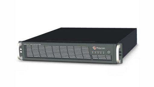 Polycom RMX 1800