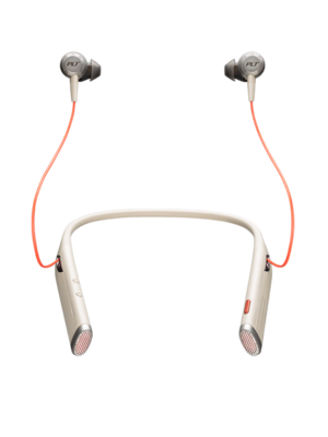 Consumer Headsets
