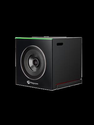 Cube USB Camera