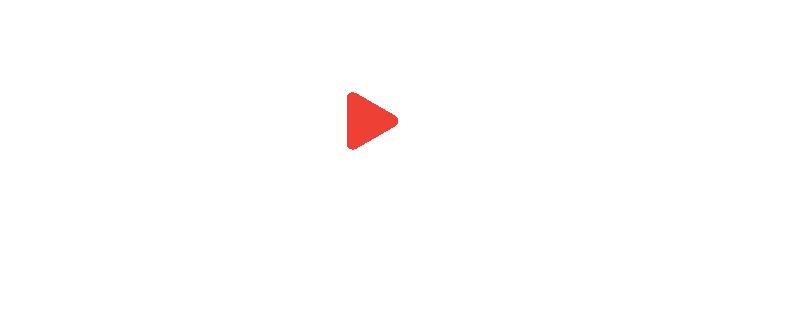 UCBI Technology